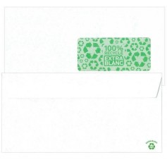 Enveloppes bleues ditions fuzeau for Fenetre 90x140