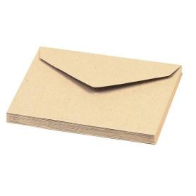 ENVELOPPES BULLES par paquet de 500