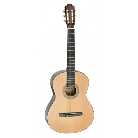 GUITARE HOHNER HC06 NATUREL