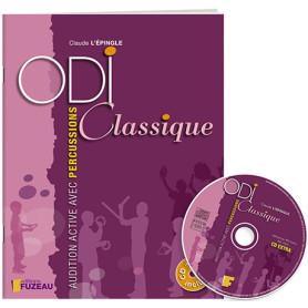ODI CLASSIQUE
