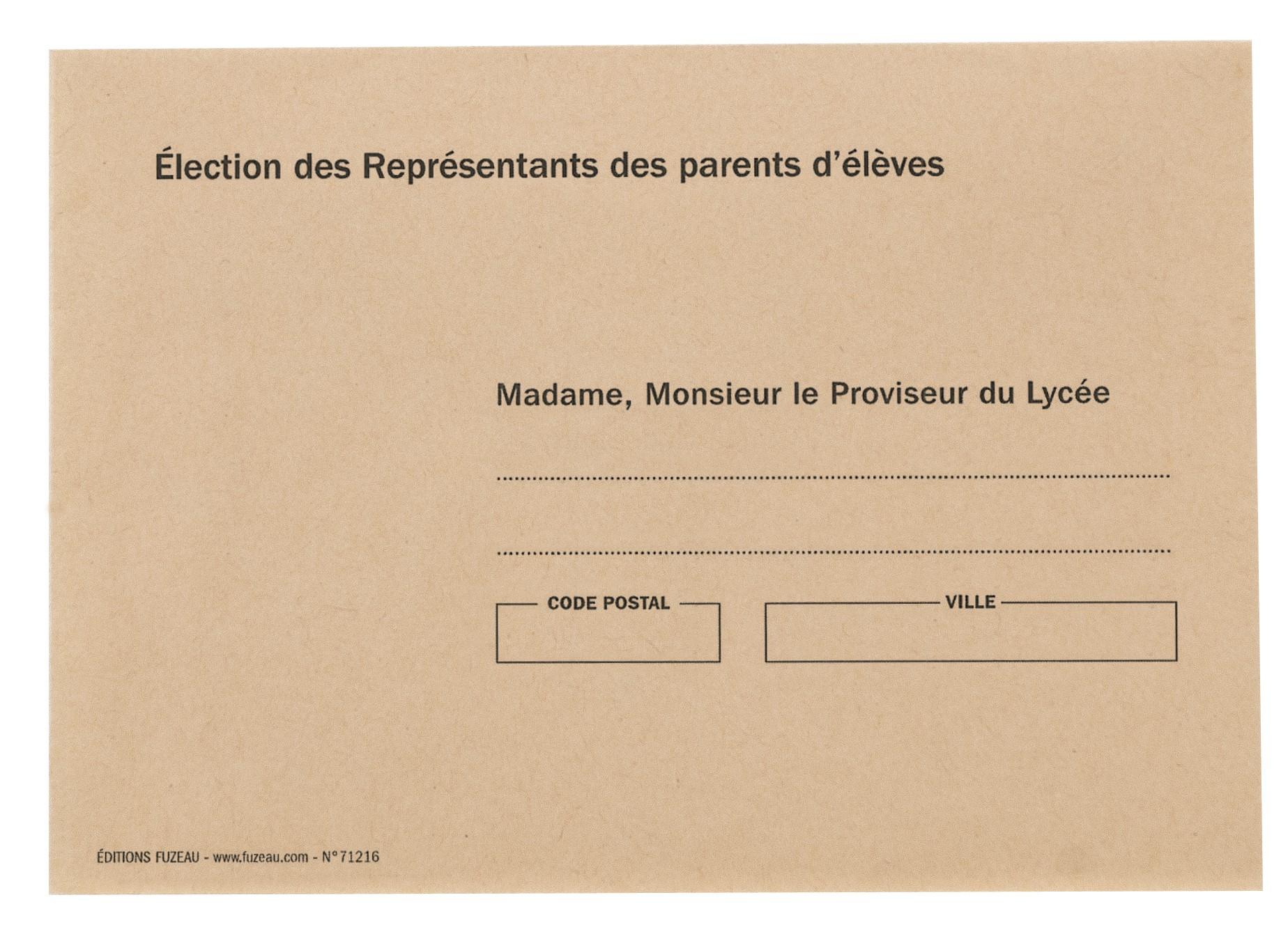 Sample teachers resume for new teachers film school for Enveloppe fenetre word