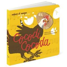 COCODI COCODA