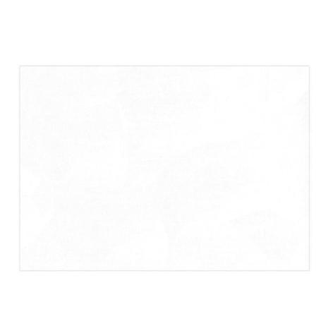 ENVELOPPE POCHETTE 229X324 MM PEFC BLANC 90 G (1923)