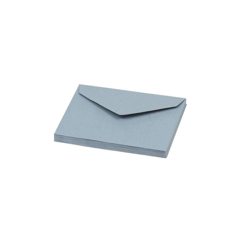enveloppes bleues par paquet de 500. Black Bedroom Furniture Sets. Home Design Ideas