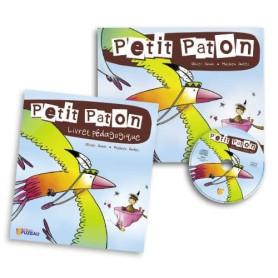 PETIT PATON