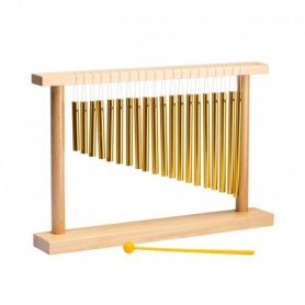 CHIMES DE TABLE