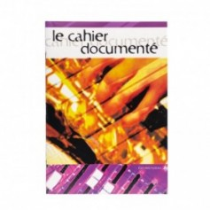 CAHIER DOCUMENTE