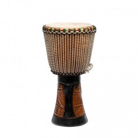 GRAND DJEMBE SENEGAL