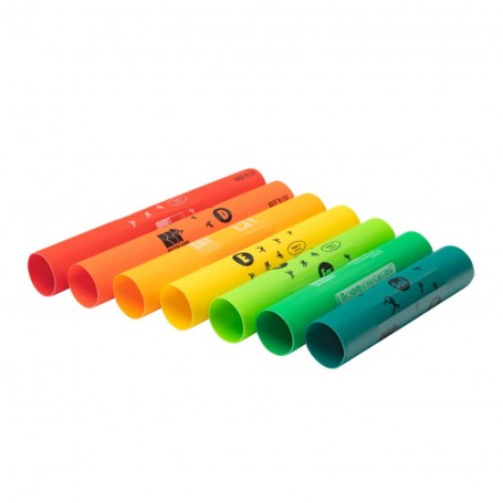 MINI BOOMWHACKERS
