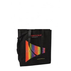 SAC POUR BOOMWHACKERS