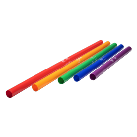 BOOMWHACKERS BASSE JEU CHROMATIQUE