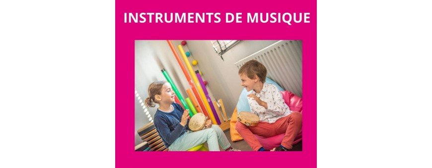 vente instruments de musique pour ducation musicale. Black Bedroom Furniture Sets. Home Design Ideas