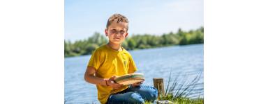 Oceans drum, bâtons de pluie