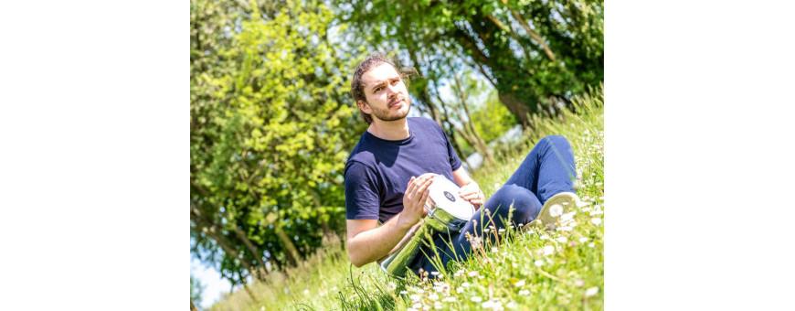 Derboukas
