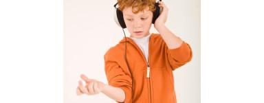 Percussions, percussions corporelles