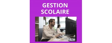 Gestion scolaire