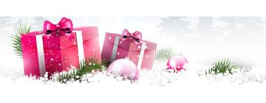 Sélection Noël de 0 à 3 ans