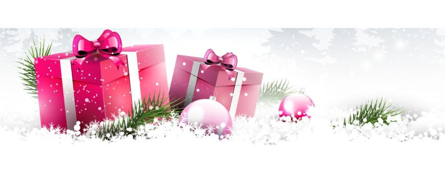 Sélection Noël à partir de 8 ans