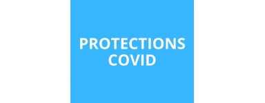 PROTECTIONS COVID