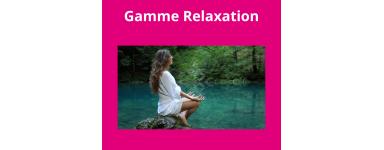 """Sélection d'instruments """"ZEN"""""""