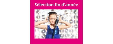 SELECTION OFFRE FIN D'ANNEE 2020