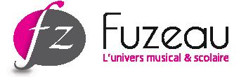 Éditions Fuzeau