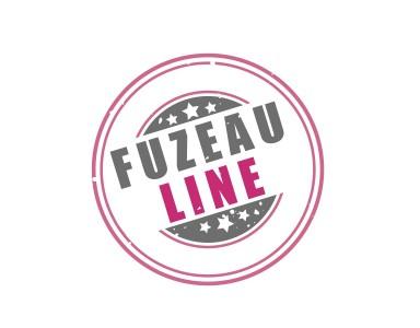 FUZEAU LINE : La signature de nos instruments !